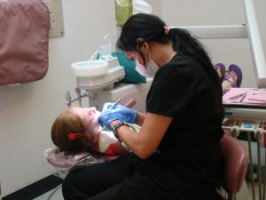 Owings Mills Oral Hygiene